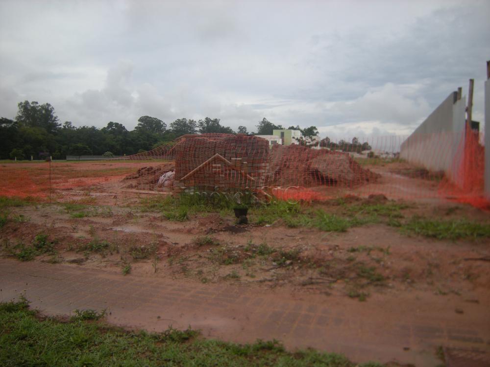 Comprar Terrenos / Condomínio em São José dos Campos apenas R$ 750.000,00 - Foto 3