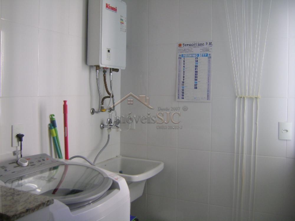 Alugar Apartamentos / Padrão em São José dos Campos apenas R$ 1.840,00 - Foto 7