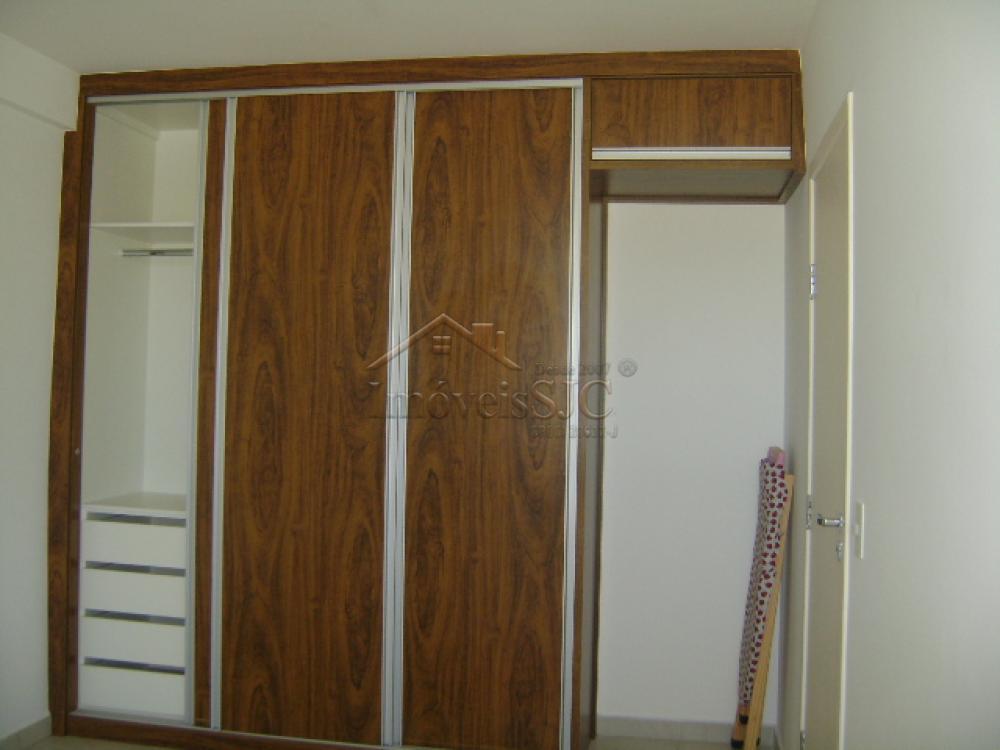 Alugar Apartamentos / Padrão em São José dos Campos apenas R$ 1.840,00 - Foto 8