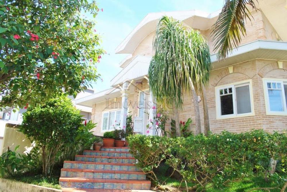 Alugar Casas / Condomínio em São José dos Campos apenas R$ 10.000,00 - Foto 1