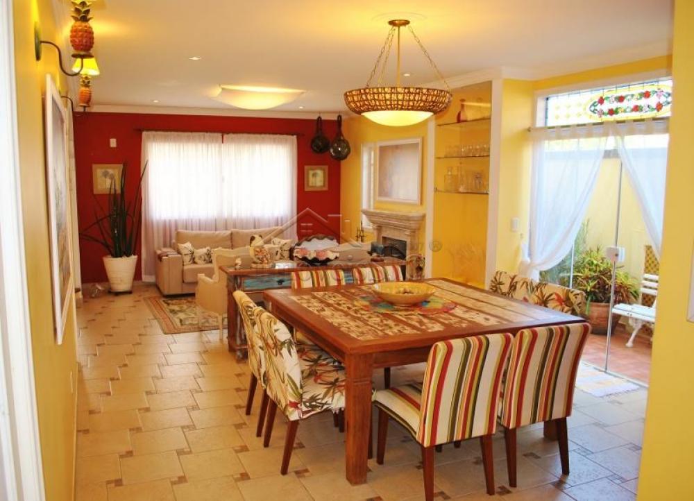 Alugar Casas / Condomínio em São José dos Campos apenas R$ 10.000,00 - Foto 2