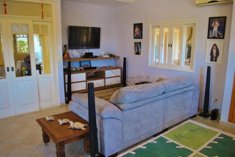 Alugar Casas / Condomínio em São José dos Campos apenas R$ 10.000,00 - Foto 7