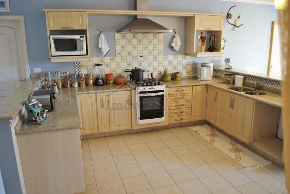 Alugar Casas / Condomínio em São José dos Campos apenas R$ 10.000,00 - Foto 8