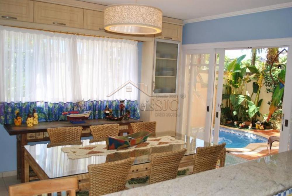 Alugar Casas / Condomínio em São José dos Campos apenas R$ 10.000,00 - Foto 9