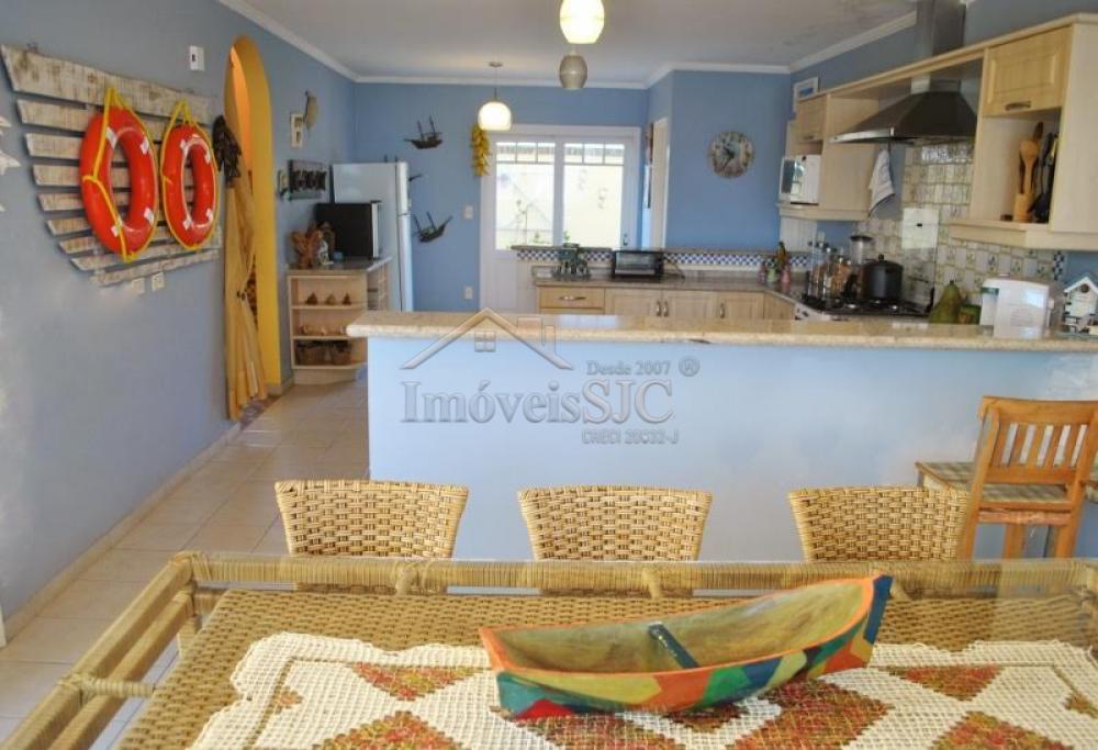 Alugar Casas / Condomínio em São José dos Campos apenas R$ 10.000,00 - Foto 10