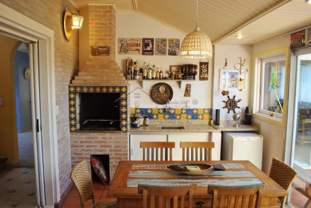 Alugar Casas / Condomínio em São José dos Campos apenas R$ 10.000,00 - Foto 11