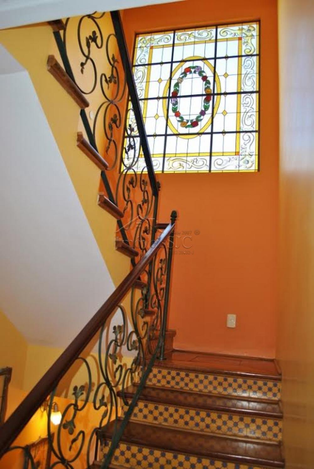 Alugar Casas / Condomínio em São José dos Campos apenas R$ 10.000,00 - Foto 13