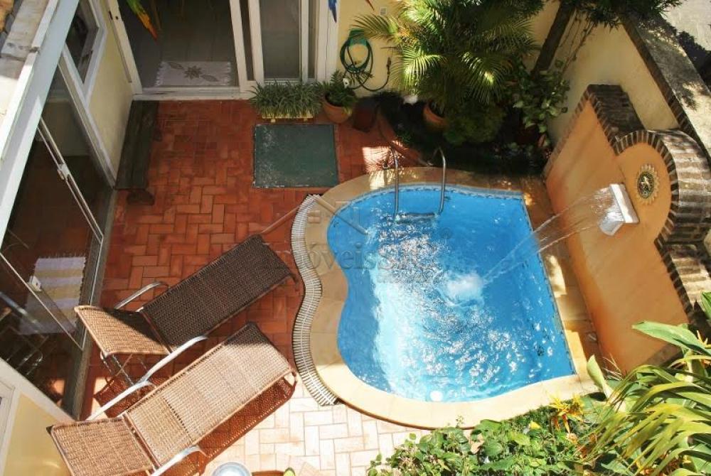 Alugar Casas / Condomínio em São José dos Campos apenas R$ 10.000,00 - Foto 15