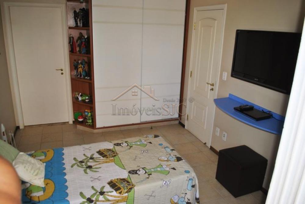 Alugar Casas / Condomínio em São José dos Campos apenas R$ 10.000,00 - Foto 20