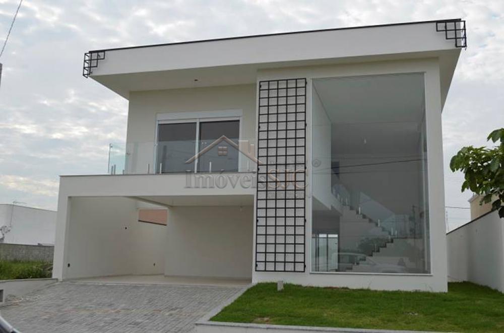 Comprar Casas / Condomínio em Caçapava apenas R$ 1.200.000,00 - Foto 1