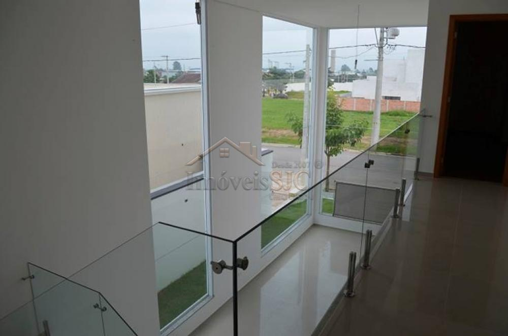 Comprar Casas / Condomínio em Caçapava apenas R$ 1.200.000,00 - Foto 3