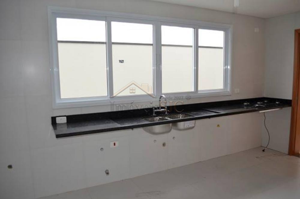 Comprar Casas / Condomínio em Caçapava apenas R$ 1.200.000,00 - Foto 5