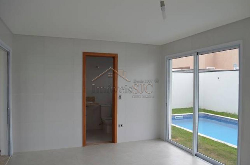 Comprar Casas / Condomínio em Caçapava apenas R$ 1.200.000,00 - Foto 7