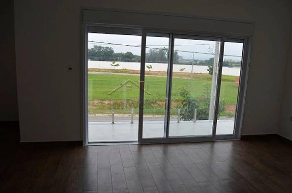 Comprar Casas / Condomínio em Caçapava apenas R$ 1.200.000,00 - Foto 10