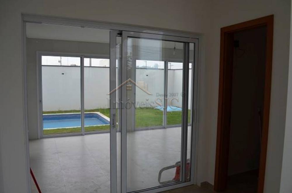 Comprar Casas / Condomínio em Caçapava apenas R$ 1.200.000,00 - Foto 9