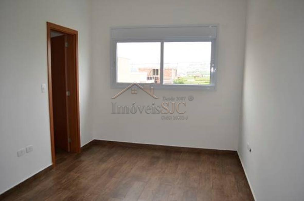 Comprar Casas / Condomínio em Caçapava apenas R$ 1.200.000,00 - Foto 13
