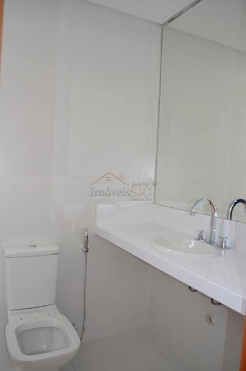 Comprar Casas / Condomínio em Caçapava apenas R$ 1.200.000,00 - Foto 15