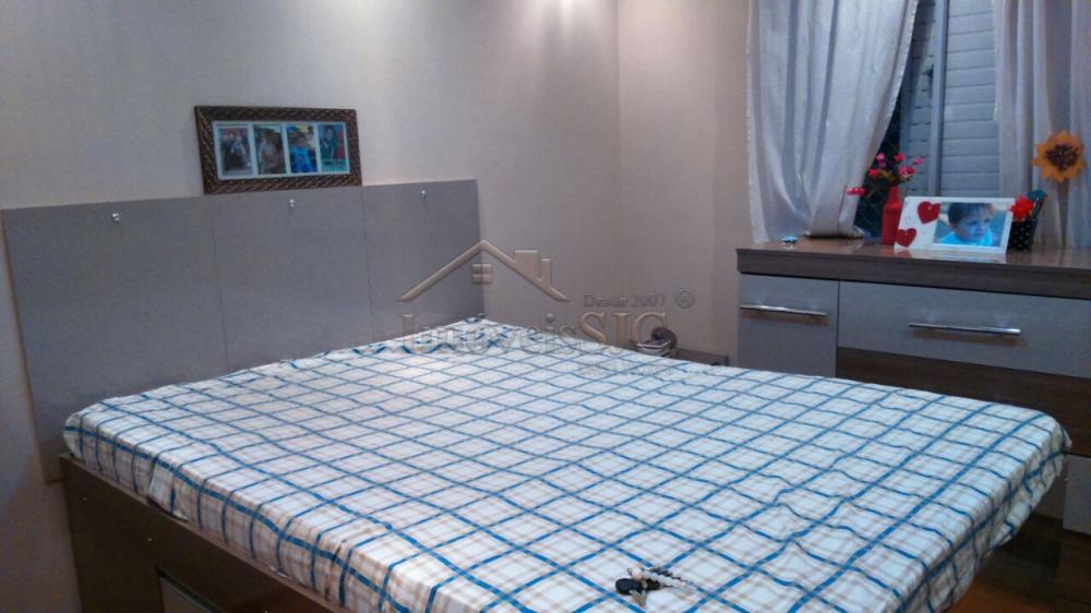 Comprar Apartamentos / Padrão em São José dos Campos apenas R$ 175.000,00 - Foto 5