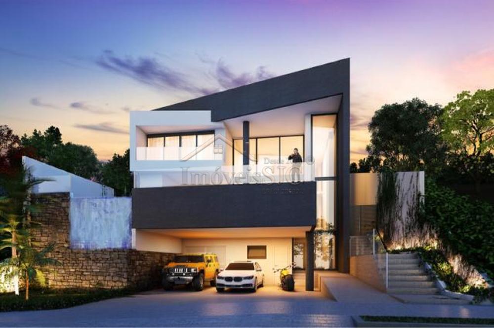 Comprar Casas / Condomínio em São José dos Campos apenas R$ 2.200.000,00 - Foto 1