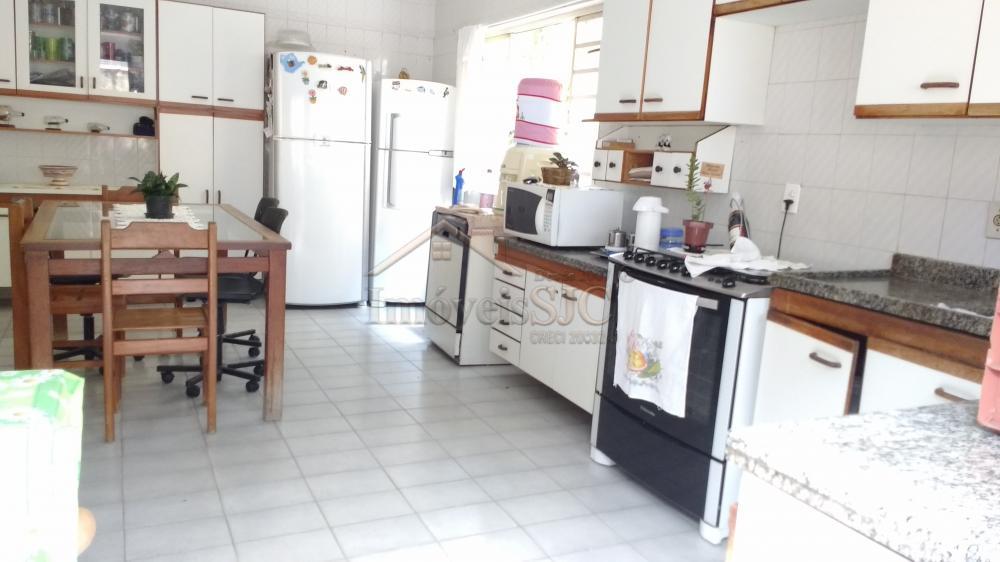 Comprar Casas / Padrão em São José dos Campos apenas R$ 398.000,00 - Foto 1