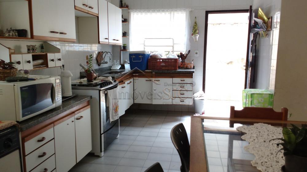 Comprar Casas / Padrão em São José dos Campos apenas R$ 398.000,00 - Foto 2