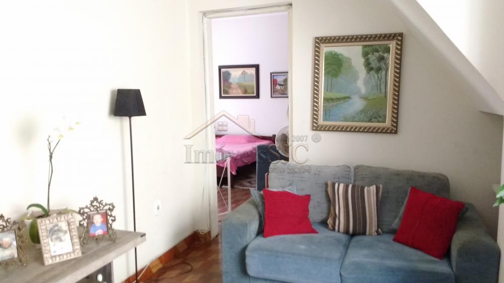 Comprar Casas / Padrão em São José dos Campos apenas R$ 398.000,00 - Foto 3