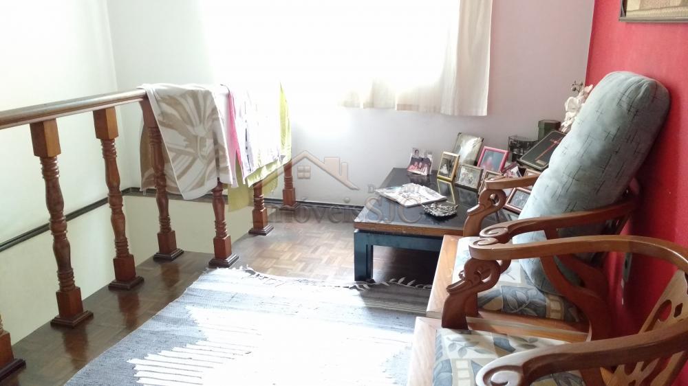Comprar Casas / Padrão em São José dos Campos apenas R$ 398.000,00 - Foto 7