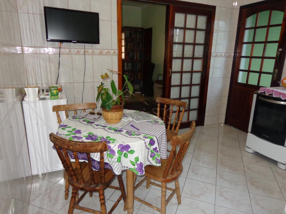 Alugar Casas / Padrão em São José dos Campos apenas R$ 1.400,00 - Foto 3