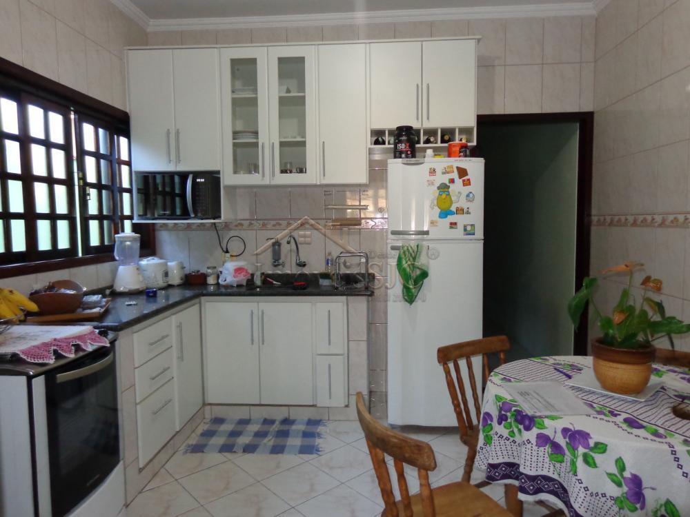 Alugar Casas / Padrão em São José dos Campos apenas R$ 1.400,00 - Foto 4
