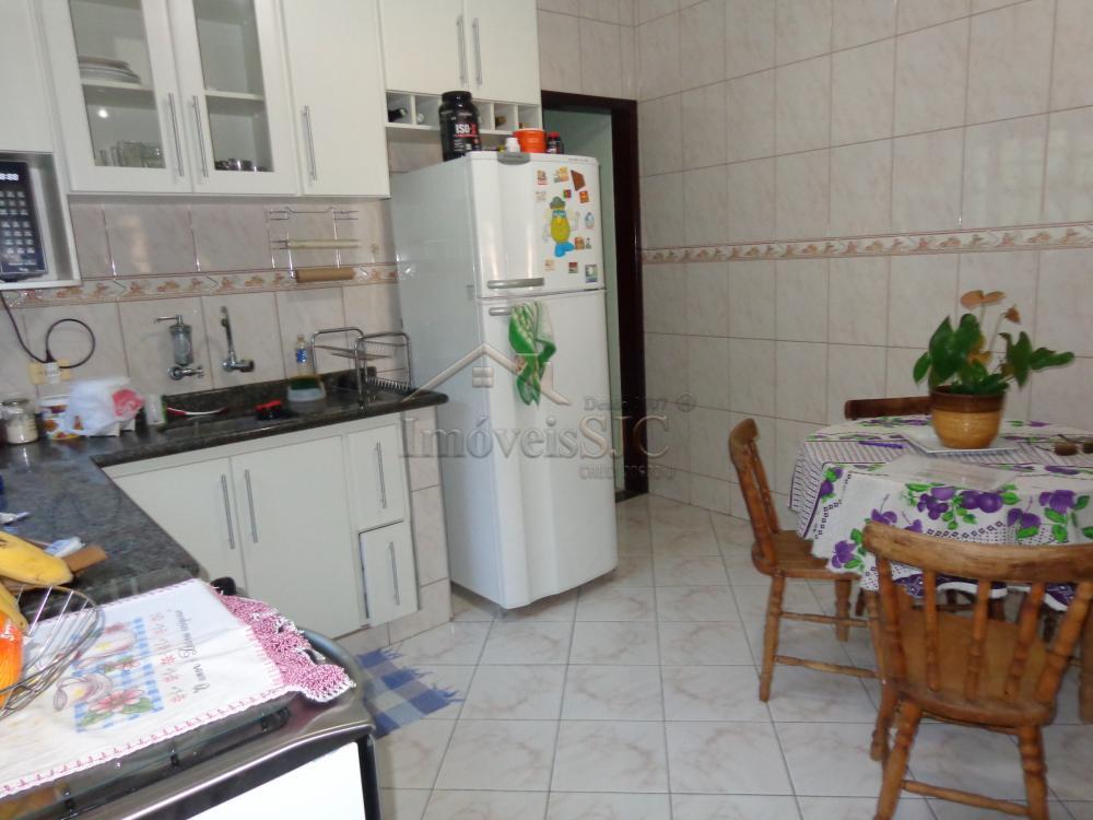 Alugar Casas / Padrão em São José dos Campos apenas R$ 1.400,00 - Foto 5
