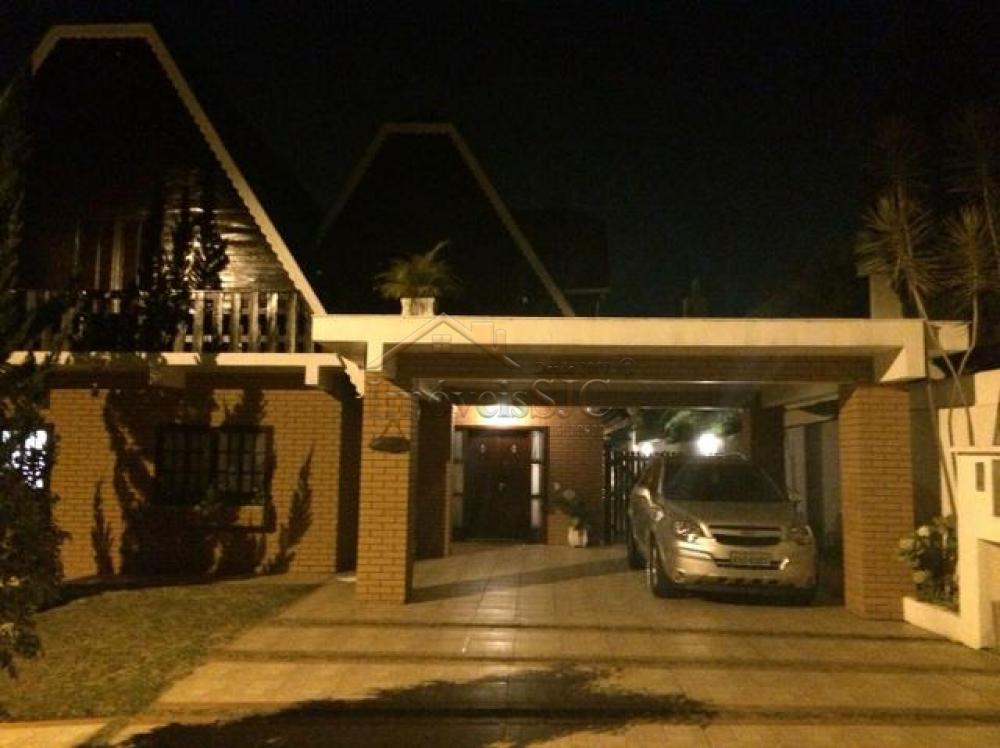 Comprar Casas / Condomínio em São José dos Campos apenas R$ 1.910.000,00 - Foto 2