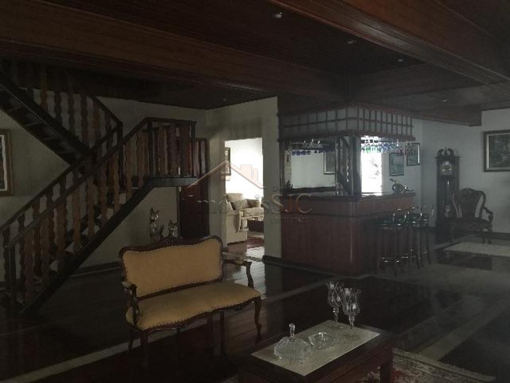 Comprar Casas / Condomínio em São José dos Campos apenas R$ 1.910.000,00 - Foto 3