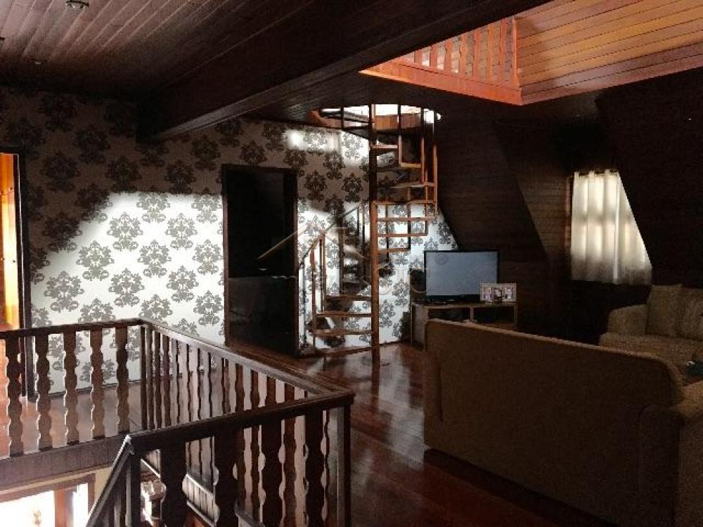 Comprar Casas / Condomínio em São José dos Campos apenas R$ 1.910.000,00 - Foto 4