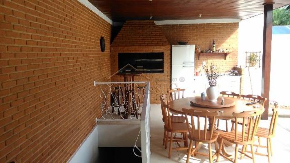 Comprar Casas / Condomínio em São José dos Campos apenas R$ 1.910.000,00 - Foto 8