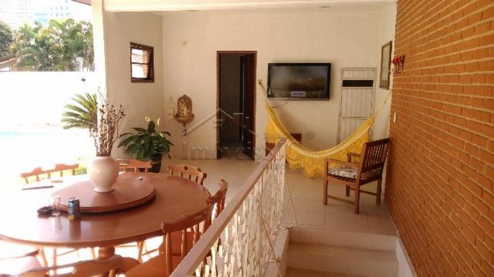 Comprar Casas / Condomínio em São José dos Campos apenas R$ 1.910.000,00 - Foto 9