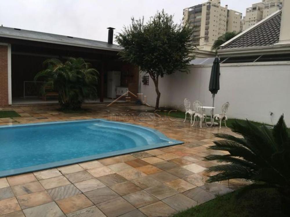 Comprar Casas / Condomínio em São José dos Campos apenas R$ 1.910.000,00 - Foto 10