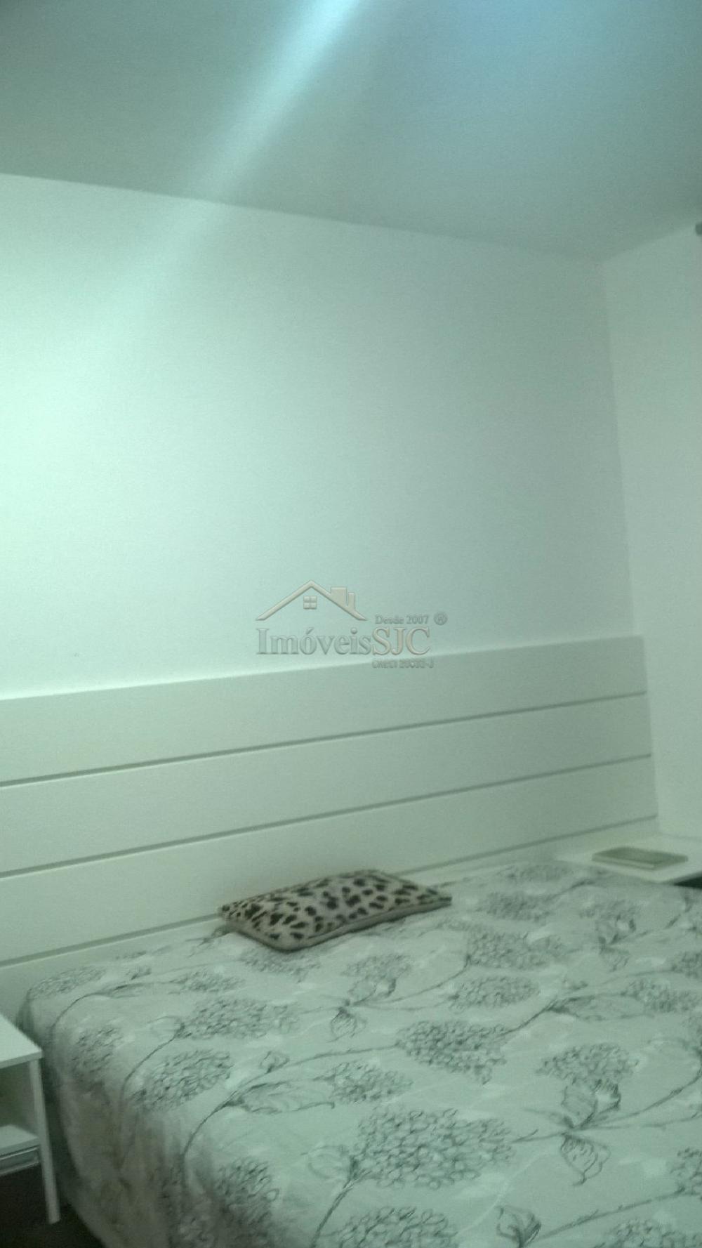 Comprar Apartamentos / Padrão em São José dos Campos apenas R$ 340.000,00 - Foto 13