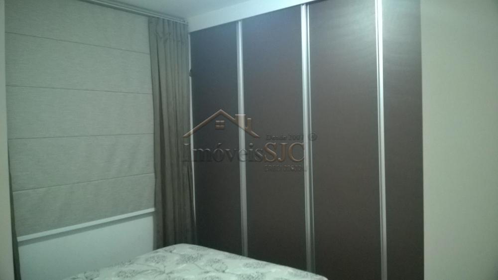 Comprar Apartamentos / Padrão em São José dos Campos apenas R$ 340.000,00 - Foto 14