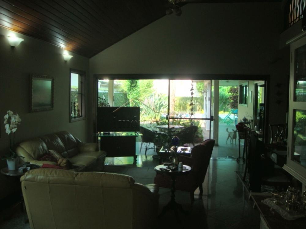 Alugar Casas / Condomínio em São José dos Campos R$ 9.800,00 - Foto 5