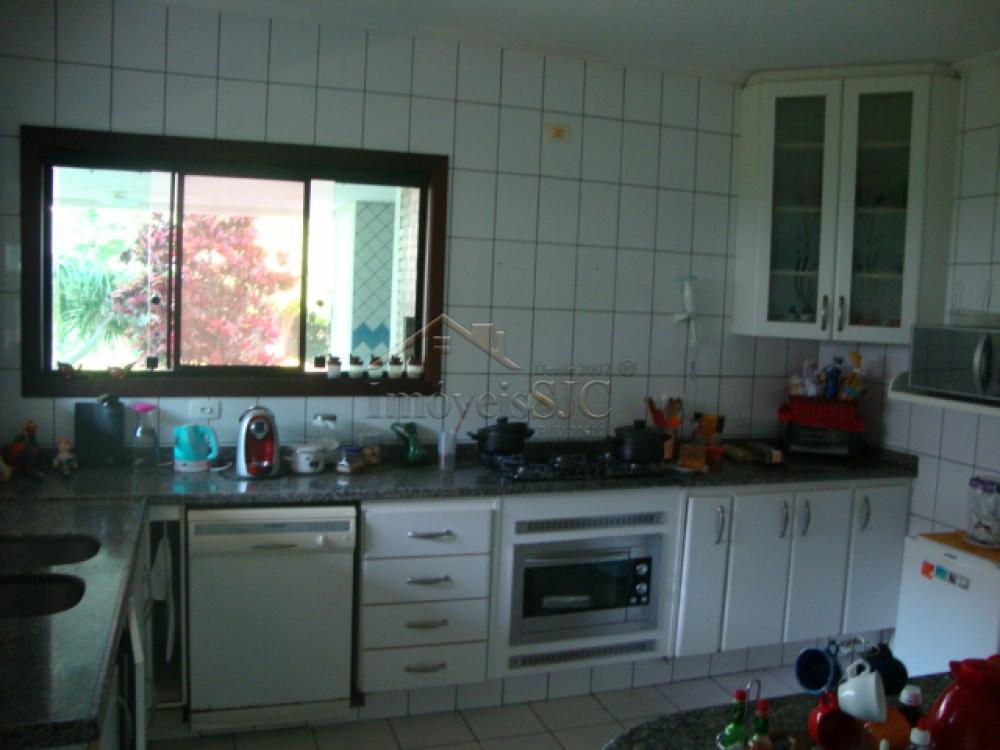Comprar Casas / Condomínio em São José dos Campos apenas R$ 2.100.000,00 - Foto 7