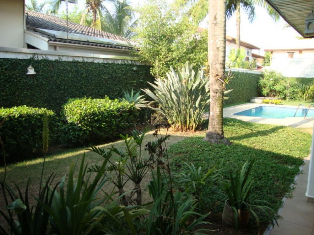 Alugar Casas / Condomínio em São José dos Campos R$ 9.800,00 - Foto 9