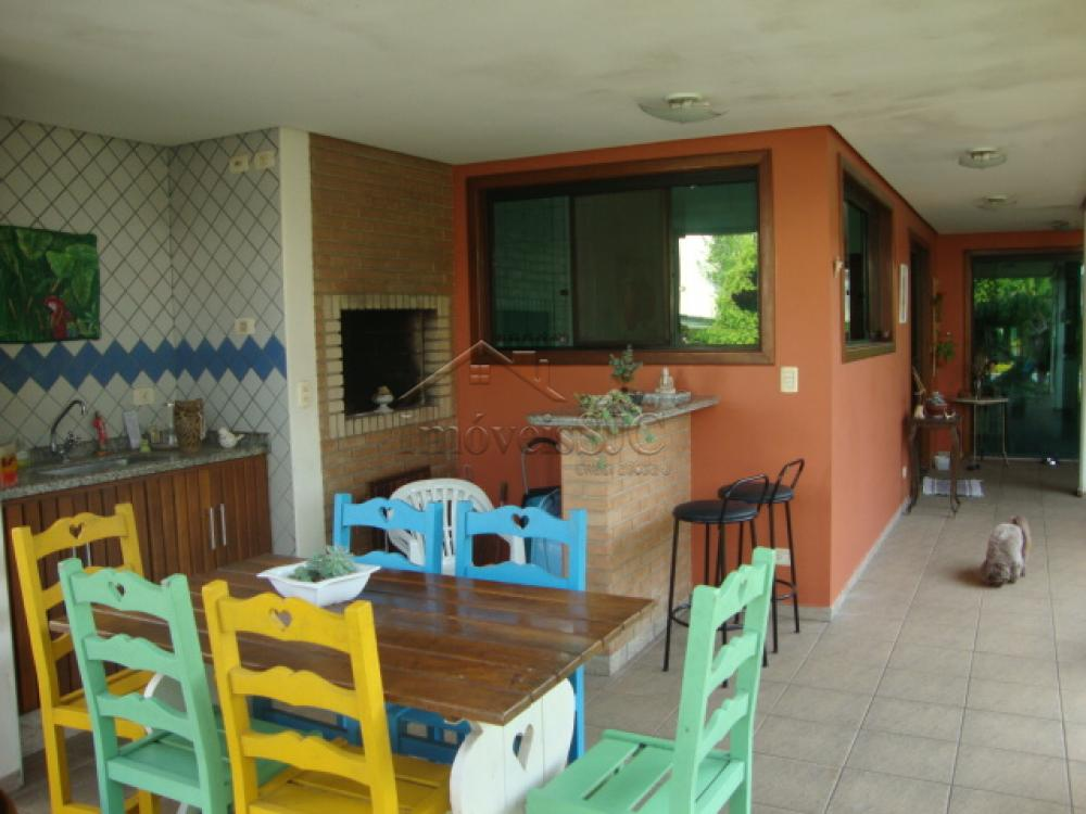 Alugar Casas / Condomínio em São José dos Campos R$ 9.800,00 - Foto 10