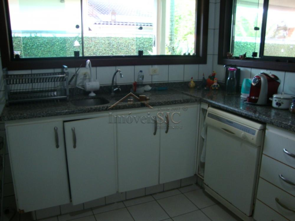 Alugar Casas / Condomínio em São José dos Campos R$ 9.800,00 - Foto 8