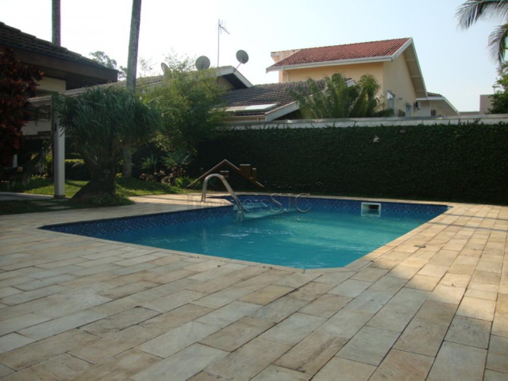 Alugar Casas / Condomínio em São José dos Campos R$ 9.800,00 - Foto 14
