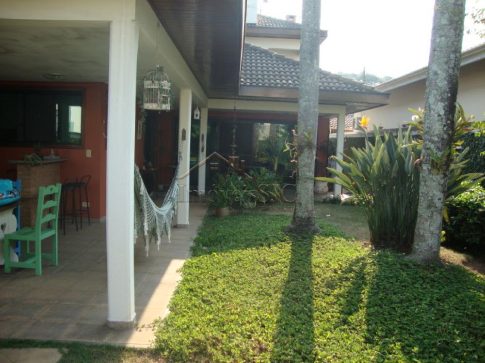 Alugar Casas / Condomínio em São José dos Campos R$ 9.800,00 - Foto 15