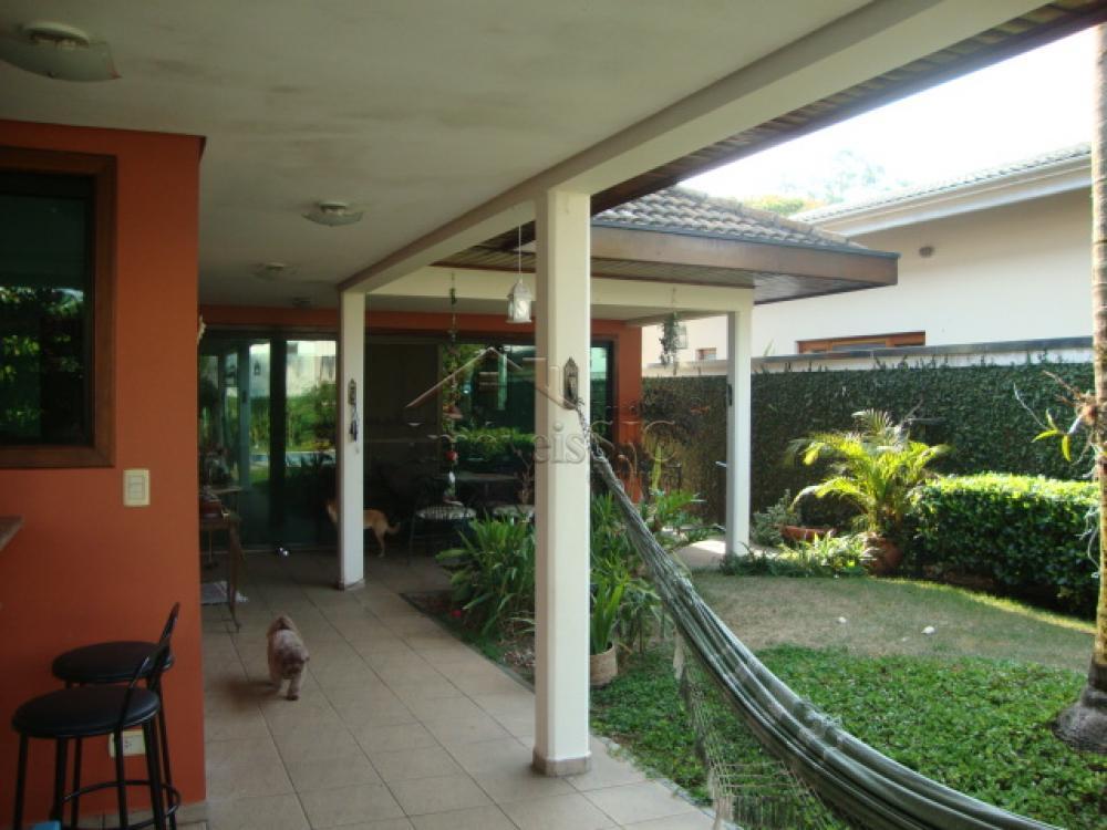 Alugar Casas / Condomínio em São José dos Campos R$ 9.800,00 - Foto 16