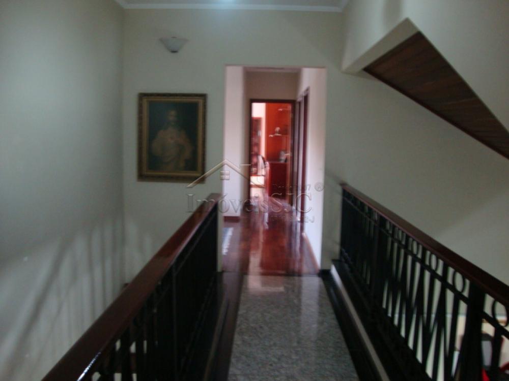 Comprar Casas / Condomínio em São José dos Campos apenas R$ 2.100.000,00 - Foto 19