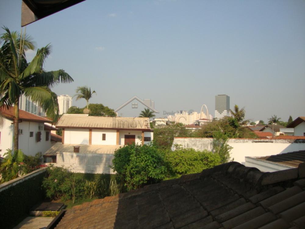 Comprar Casas / Condomínio em São José dos Campos apenas R$ 2.100.000,00 - Foto 21