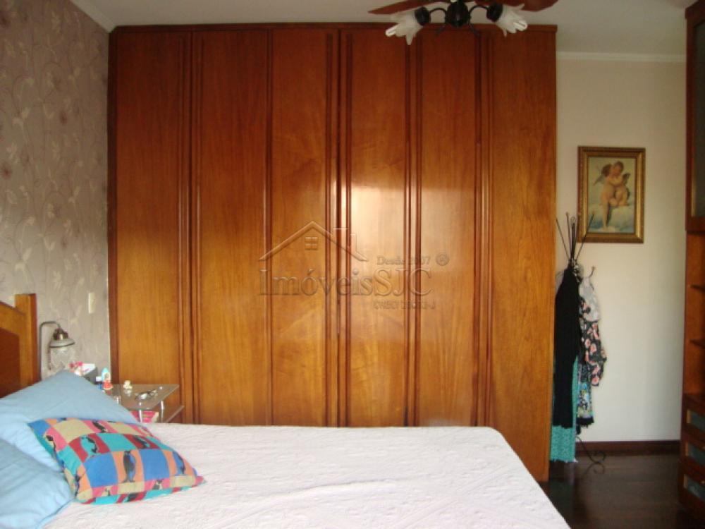 Alugar Casas / Condomínio em São José dos Campos R$ 9.800,00 - Foto 22