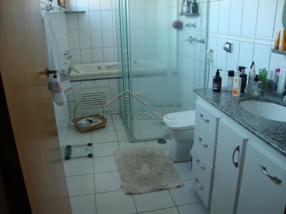 Comprar Casas / Condomínio em São José dos Campos apenas R$ 2.100.000,00 - Foto 24